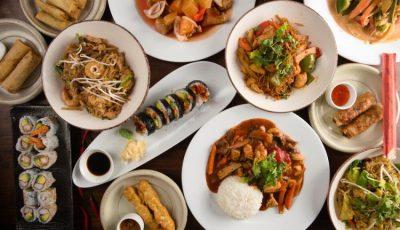 Makanan Khas Temanggung