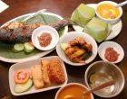 Tempat Makan Purwakarta