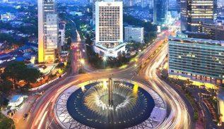 Tempat Wisata Jakarta Pusat