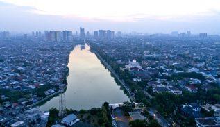 Tempat Wisata Jakarta Utara