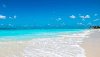Pantai Jawa Tengah
