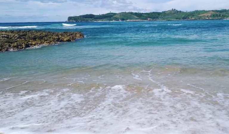 Harga Tiket Pantai Tambakrejo