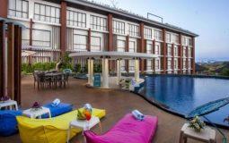 22 Hotel Murah di Bandung Dengan Fasilitas Terbaik