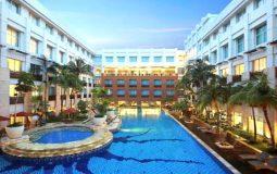 22 Hotel Murah di Semarang Dengan Fasilitas Terbaik