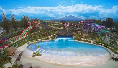 20 Tempat Wisata Anak & Keluarga di Jogja yang Paling Hits