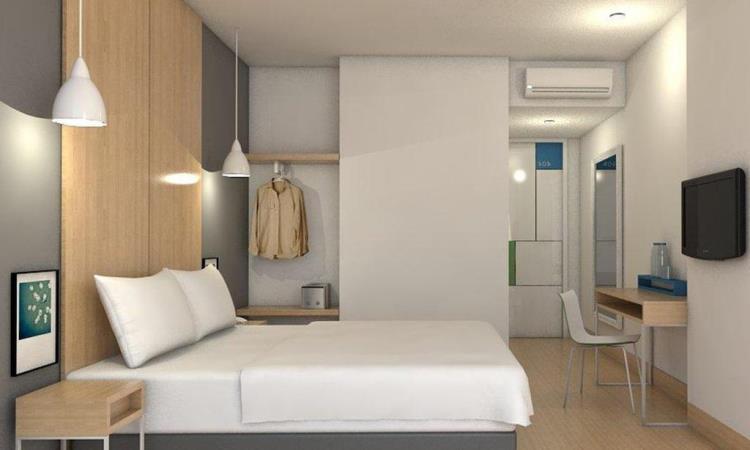 Hotel Citradream