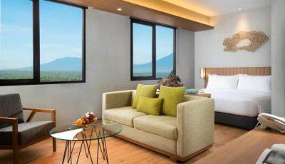 20 Hotel Murah di Cirebon Dengan Fasilitas Terbaik
