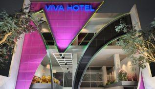 20 Hotel Murah di Kediri Dengan Fasilitas Terbaik