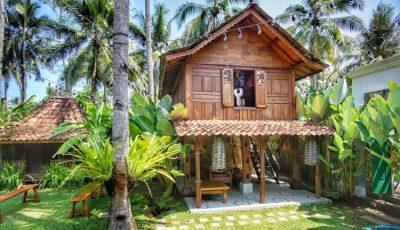 20 Hotel Murah di Pangandaran Dengan Fasilitas Terbaik