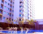 22 Hotel Murah di Solo Dengan Fasilitas Terbaik