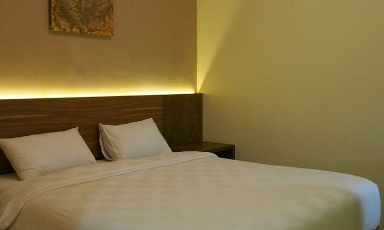 Hotel Omah Pawon
