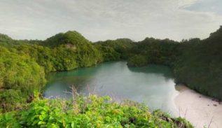 Pulau Sempu Malang, Cagar Alam yang Memesona Tapi Terlarang Dikunjungi