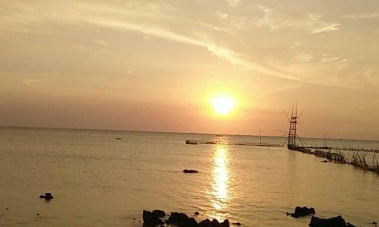 Daya Tarik Pantai Teluk Awur