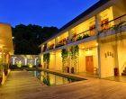 20 Hotel Murah di Banyuwangi Dengan Fasilitas Terbaik