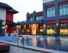 15 Hotel Murah di Jakarta Pusat Dengan Fasilitas Terbaik