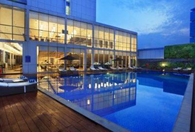 15 Hotel Murah di Jakarta Timur Dengan Fasilitas Terbaik