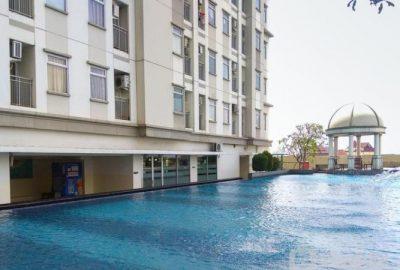 15 Hotel Murah di Jakarta Utara Dengan Fasilitas Terbaik