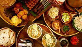 22 Makanan Khas Jawa Tengah yang Unik & Terkenal Lezat
