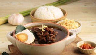 20 Makanan Khas Jawa Timur yang Unik & Terkenal Lezat