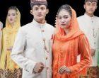 7 Pakaian Adat Jawa Timur, Keunikan & Kegunaannya