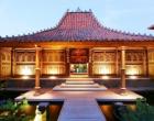 7 Rumah Adat Jawa Barat & Keunikannya, Rumah Peninggalan Leluhur