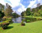 11 Tempat Wisata di Cibodas, Cianjur yang Paling Hits