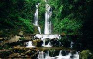 Indahnya Curug Cilember, Air Terjun Eksotis di Puncak Bogor