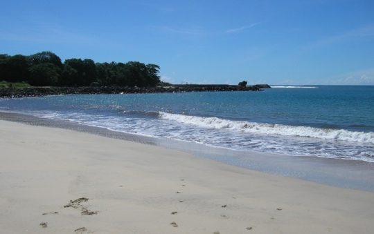 Pantai Santolo, Pantai Cantik yang Populer di Garut