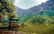Telaga Warna, Danau Cantik yang Berbalut Legenda di Puncak Bogor