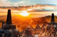 15 Candi di Magelang yang Bersejarah, Candi Mengagumkan yang Wajib Dikunjungi