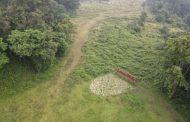 Jateng Valley, Destinasi Wisata Alam Terbesar Se-Asia Tenggara di Semarang