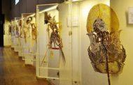 Museum Wayang Jakarta, Museum Bersejarah untuk Belajar Dunia Perwayangan