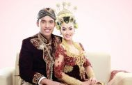 5 Pakaian Adat Tradisional Banten yang Unik & Wajib Anda Ketahui