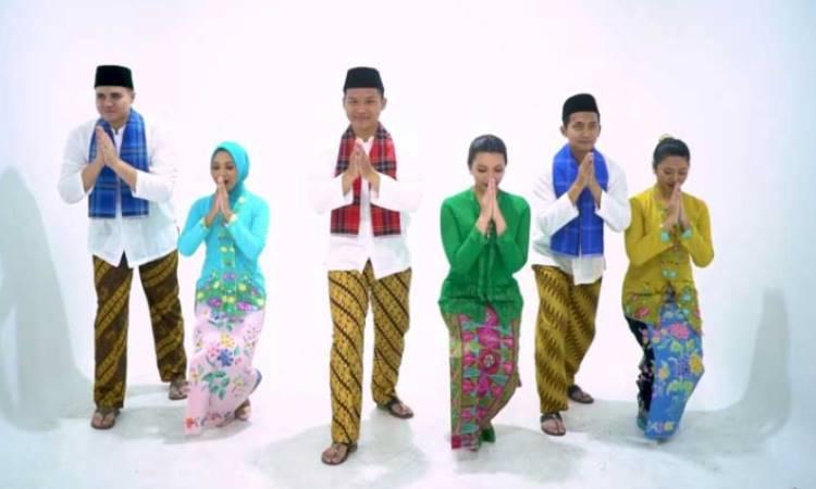 5 Pakaian Adat DKI Jakarta untuk Laki-Laki & Perempuan