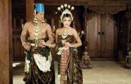 5 Pakaian Adat Yogyakarta & Keunikannya, Busana Anggun & Berwibawa