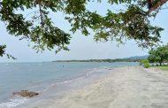 Pantai Marina Anyer, Objek Wisata Pantai yang Memukau di Banten