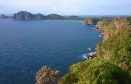 Indahnya Pulau Sangiang di Banten, Tujuan Favorit Para Pecinta Snorkeling