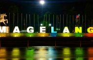 11 Tempat Wisata Malam di Magelang yang Paling Hits