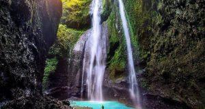 Air Terjun Madakaripura, Air Terjun Indah yang Sarat Mitos di Probolinggo