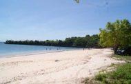 Pantai Cemara, Pantai Cantik dengan Suguhan Alam yang Memesona di Banyuwangi