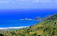 Pantai Jolosutro, Pantai Indah yang Berbalut Cerita Mistis di Blitar