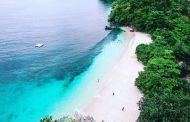 Pantai Sendang Biru, Destinasi Wisata Bahari yang Kaya Pesona di Malang