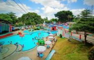 Sumber Udel Waterpark, Kolam Renang Favorit dengan Beragam Wahana Seru di Blitar